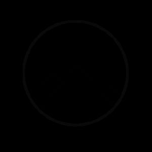 KV Logo (Black) small
