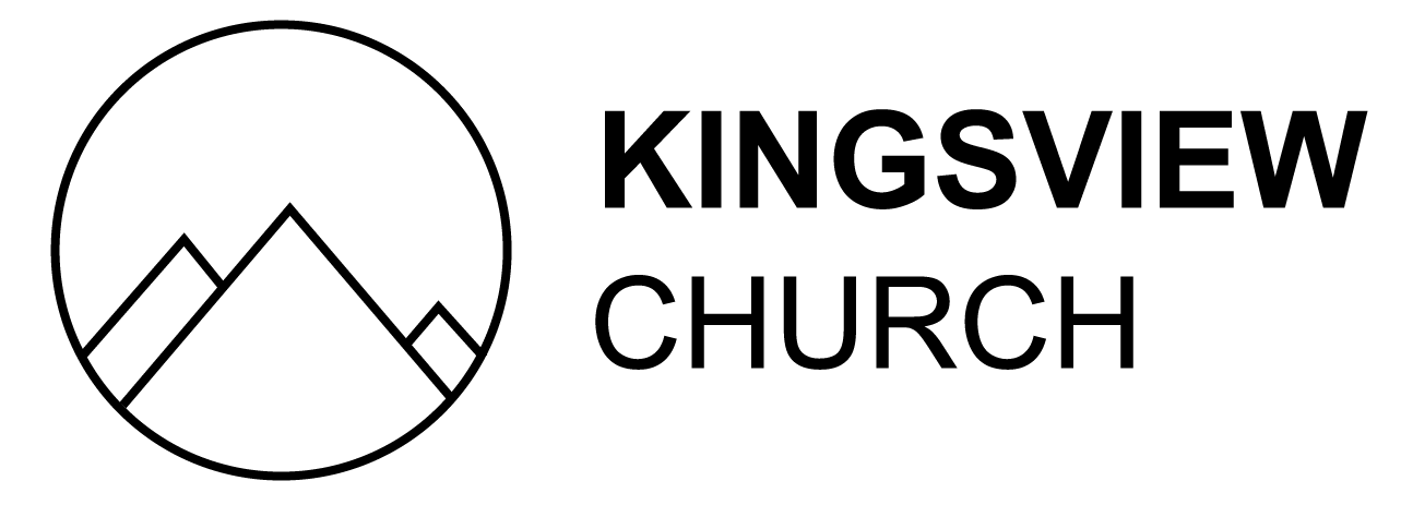 Kingsview Community Church