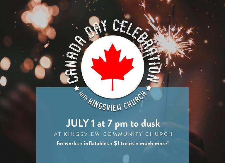 Canada Day_KVCC