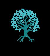 KVCC Legacy logo