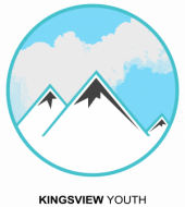 KVCC youth logo